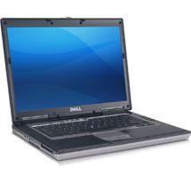 Dell Latitude D620 210-16830