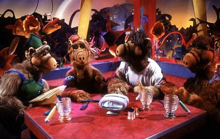 alf-friends.jpg